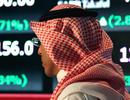 Ả rập Xê út kéo dài năm thêm 11 ngày vì kinh tế chật vật