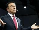 Mitsubishi sẽ có chung CEO với Renault và Nissan?