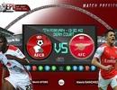 "Bournemouth - Arsenal: Sự sợ hãi của ""Pháo thủ"""