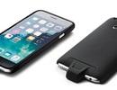 Audi giới thiệu sạc không dây cho iPhone trên ô tô