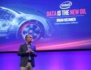 Intel đặt cược vào lĩnh vực ô tô tự lái