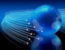 Phần mềm chuyên nghiệp giúp cải thiện tốc độ kết nối Internet trên máy tính