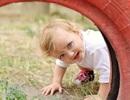 Vì sao chúng ta khó nhớ lại ký ức tuổi thơ?