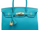 Mua túi hàng hiệu ở nước nào rẻ nhất thế giới?