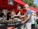 Việt Nam tham gia Lễ hội ẩm thực châu Á tại Praha