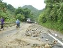 Phó Thủ tướng: Rút kinh nghiệm vì thiệt hại lớn về người chỉ sau 2 cơn bão