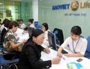 Doanh nghiệp Việt đứng vị trí số 1 trong Top 5 doanh nghiệp BHNT uy tín nhất 2016