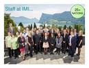 Học du lịch khách sạn chuẩn phong cách Thụy Sĩ tại trường IMI