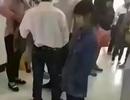 Bộ Công an vào cuộc vụ bé gái 12 tuổi mang thai tại Trung Quốc