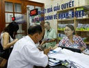 Nợ BHXH lên tới 14.257 tỉ đồng, ảnh hưởng tới 2,66 triệu lao động