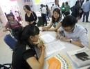 Hà Nội: Chi hơn 5,9 tỉ đồng dạy nghề cho lao động thất nghiệp