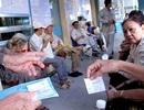 BHXH VN: 6 tỉnh bội chi quỹ BHYT trên 200 tỉ đồng sau 9 tháng qua