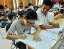 Trường ĐH Mỏ - Địa chất tuyển 2.055 chỉ tiêu nguyện vọng bổ sung