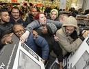 """Ngày Black Friday: """"Thập cẩm"""" đồ công nghệ đồng loạt giảm giá"""