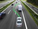 BMW và Toyota mua chung công nghệ lái tự động