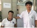 Bệnh nhân người nước ngoài thoát cửa tử sau 10 ngày nguy kịch vì cúm B