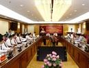 Tăng cường phối hợp ngăn ngừa tham nhũng trong quản lý, sử dụng ngân sách và tài sản Nhà nước