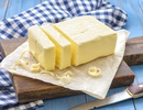 Tin vui cho tín đồ thích kem, bơ nhưng sợ bệnh tim mạch
