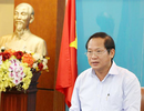 """""""Một số hãng máy tính nước ngoài cài phần mềm gián điệp vào máy tính tại Việt Nam"""""""