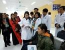 Bộ Y tế đầu tư 10 tỷ đồng cho bệnh viện mới của Bắc Kạn
