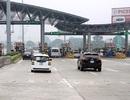Thống đốc Lê Minh Hưng yêu cầu kiểm soát chặt cho vay dự án BOT, BT giao thông