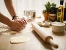 Ăn bột mỳ sống có thể làm bạn nhiễm bệnh