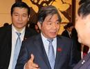 """Bộ trưởng Bùi Quang Vinh: """"Đổi mới là đòi hỏi sống còn"""""""