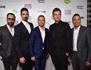 Còn điều gì bạn chưa biết về Backstreet Boys?