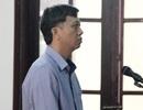 Lĩnh án 16 năm tù vì lừa đảo xuất khẩu lao động