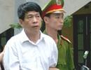Cựu Tổng Giám đốc PMU 18 Bùi Tiến Dũng không được đặc xá năm nay