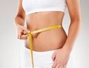 Điểm mặt 21 thói quen xấu gây mỡ bụng