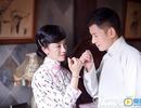 """Bích huyết thư hương mộng sẽ soán ngôi """"Cô dâu 8 tuổi"""" tại Việt Nam?"""