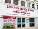 Phạt 3 căng-tin Bệnh viện do không đảm bảo an toàn thực phẩm