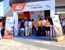 Viettel bắt đầu cung cấp sim 4G trên diện rộng