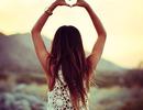13 bước học cách yêu bản thân