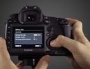 """""""Bí kíp"""" giúp tăng thời lượng pin cho máy ảnh số"""