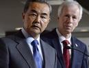 Thủ tướng Canada cảnh báo Trung Quốc về lối hành xử với báo giới