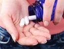 Việc bổ sung canxi có liên quan đến nguy cơ bị mắc bệnh mất trí nhớ