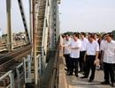 """Phó Thủ tướng gỡ vướng vụ """"chặn"""" cầu cũ để thu phí qua cầu mới"""