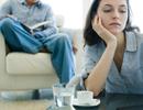 Tôi đã chán chồng ngay sau tuần trăng mật