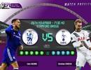 Chelsea - Tottenham: Ngang sức ngang tài