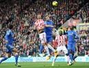 Chelsea - Stoke: Cùng mơ với Hiddink