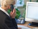 Công khai giúp giảm chênh lệch tiền lương giữa nam và nữ