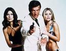 Đạo diễn làm nên tên tuổi loạt phim James Bond đã qua đời