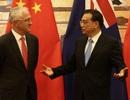 Phó Tham mưu trưởng quân đội Mỹ: Australia phải chọn Mỹ hoặc Trung Quốc
