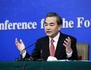 Trung Quốc không muốn G20 bàn về chính trị