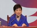 Chính trường Hàn Quốc tiếp tục hỗn loạn sau bê bối liên quan tới Tổng thống