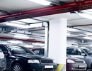 Được phép mua bán chỗ đỗ xe ô tô trong chung cư