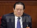 Công an Trung Quốc sẽ diệt trừ tận gốc thế lực của Chu Vĩnh Khang