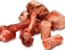"""Chuyên gia dinh dưỡng nói gì về xương bê """"trinh nguyên""""?"""